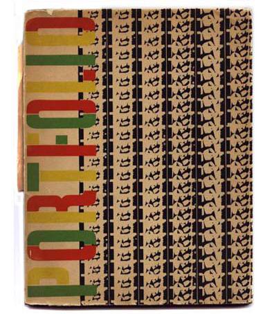 http://www.iconofgraphics.com/brodovitch/large/portfolio3.jpg