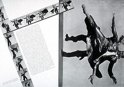 http://www.iconofgraphics.com/brodovitch/spread2.jpg