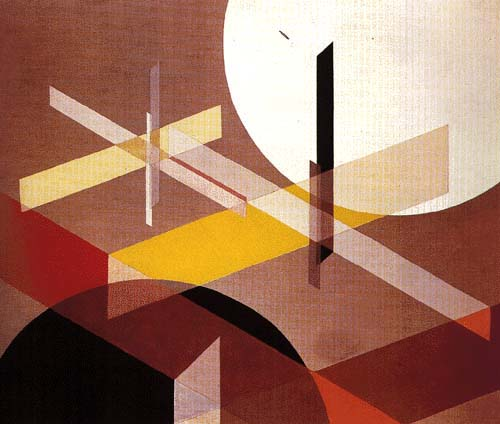 el lissitsky lazlo moholy nagy Find this pin and more on laszlo moholy-nagy/el lissitzky by ada2kopi l szl moholy-nagy, painting and photography szl moholy-nagy space modulator ch 1,1943 see more from twittercom.